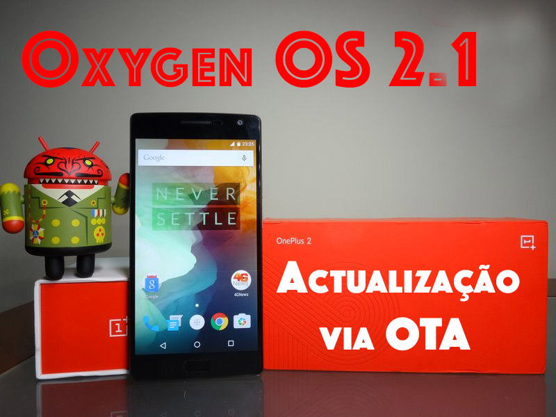 Oxygen-OS-OnePlus-2.1