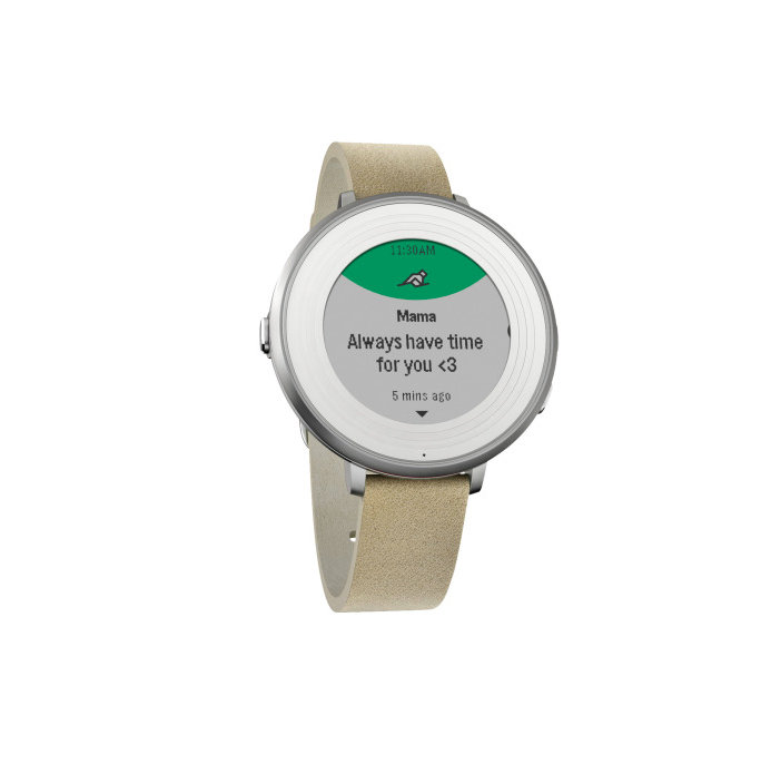 Pebble-Time-Round-3.jpg