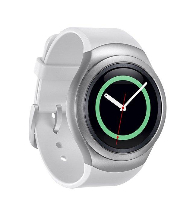 Samsung-Gear-S2-3.jpg