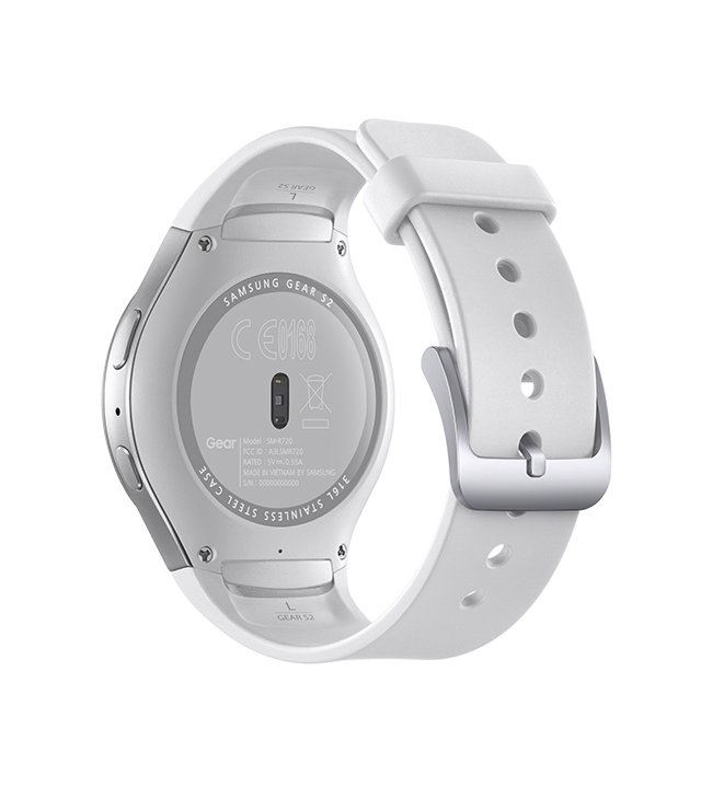 Samsung-Gear-S2-4.jpg