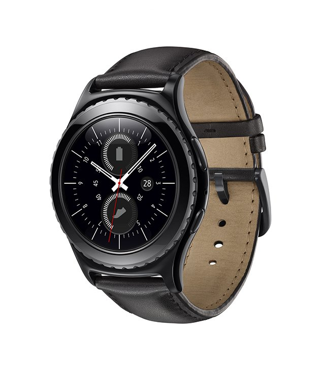 Samsung-Gear-S2-Classic-2.jpg