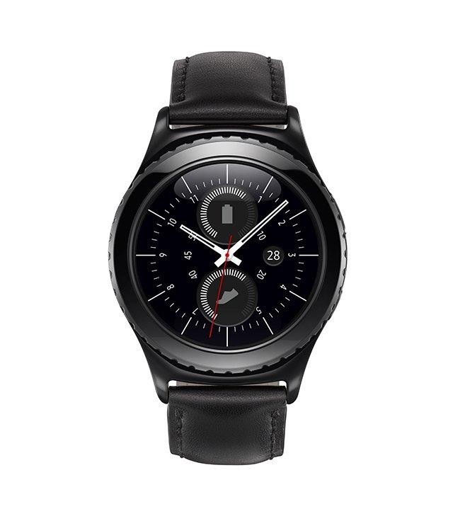 Samsung-Gear-S2-Classic.jpg
