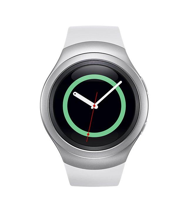 Samsung-Gear-S2.jpg