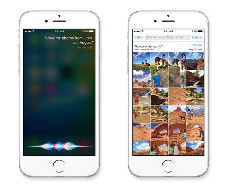 Siri-in-iOS-9.jpg