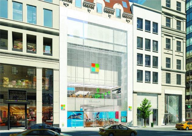 Sketch-of-Microsofts-new-New-York-City-store.jpg.jpg
