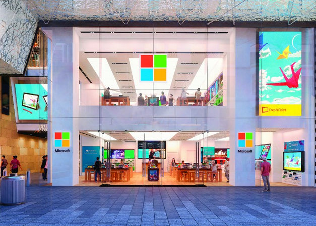 Sketch-showing-the-inside-of-the-new-Microsoft-Store.jpg.jpg