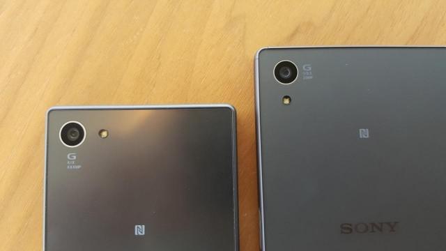 Sony-Xperia-Z5-family_2-640x360.jpg