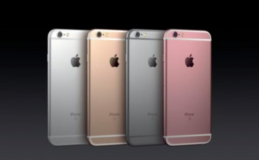 The-iPhone-6s-Plus-2.jpg