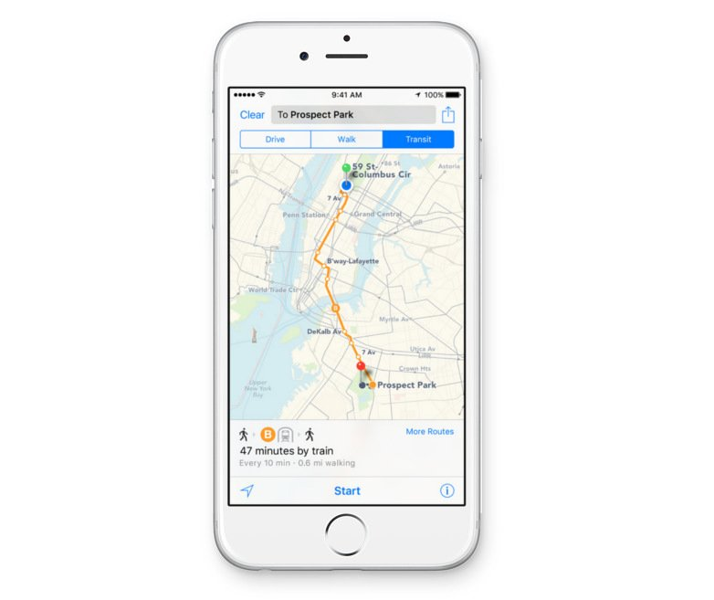 The-new-Apple-Maps-Transit-in-iOS-9-2.jpg