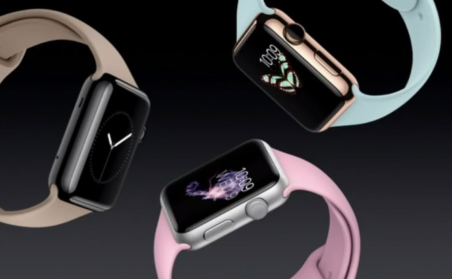 The-newest-Apple-Watch-bands-and-colors-3.jpg