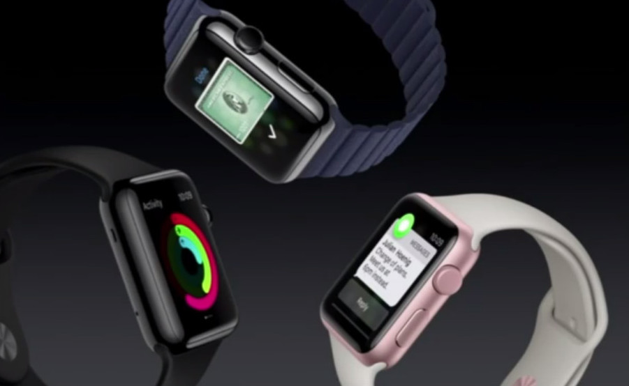 The-newest-Apple-Watch-bands-and-colors-4.jpg