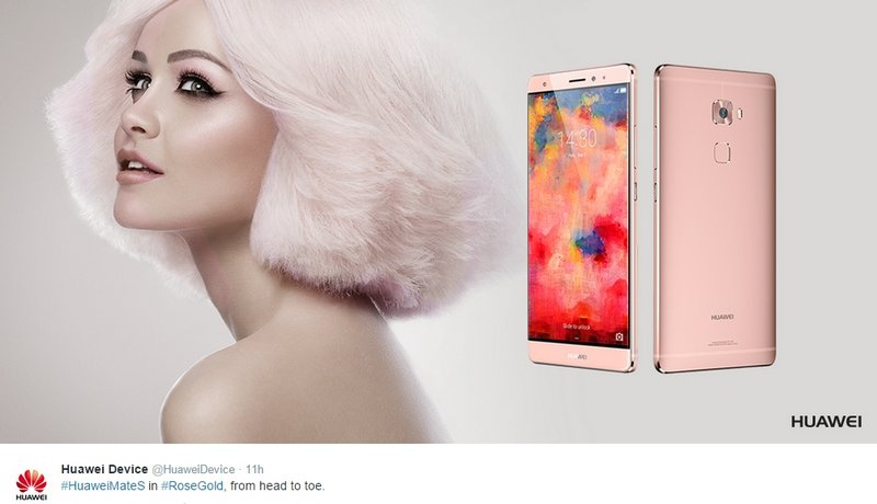 The-rose-gold-Huawei-Mate-S-2.jpg