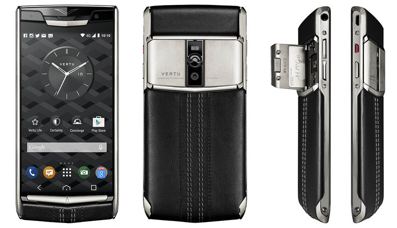 Vertu-New-Signature-Touch-2015