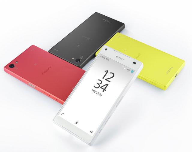 Xperia-Z5-Compact-SO-02H_1-640x505