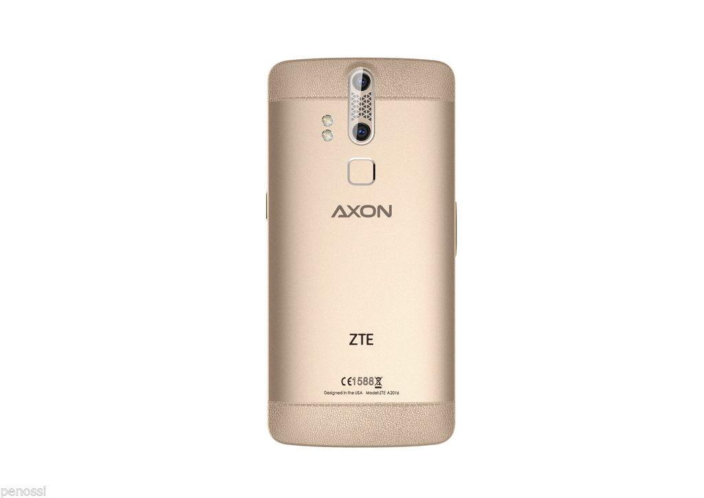 ZTE-Axon-Elite-5.jpg