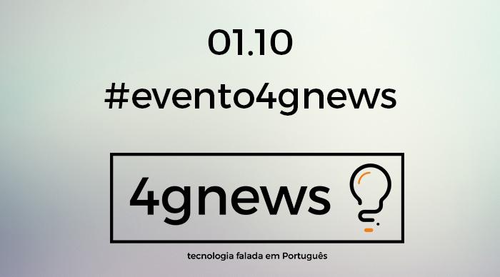 evento4g