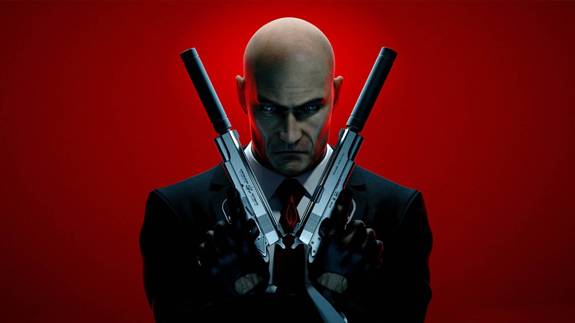 hitman-absolution-hd-wallpoh