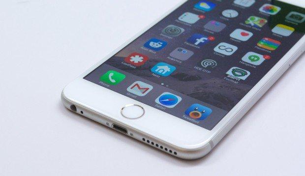 iOS-9-92