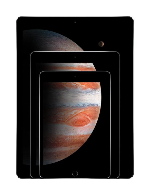 iPad-Stack_Jupiter-PRINT.jpg
