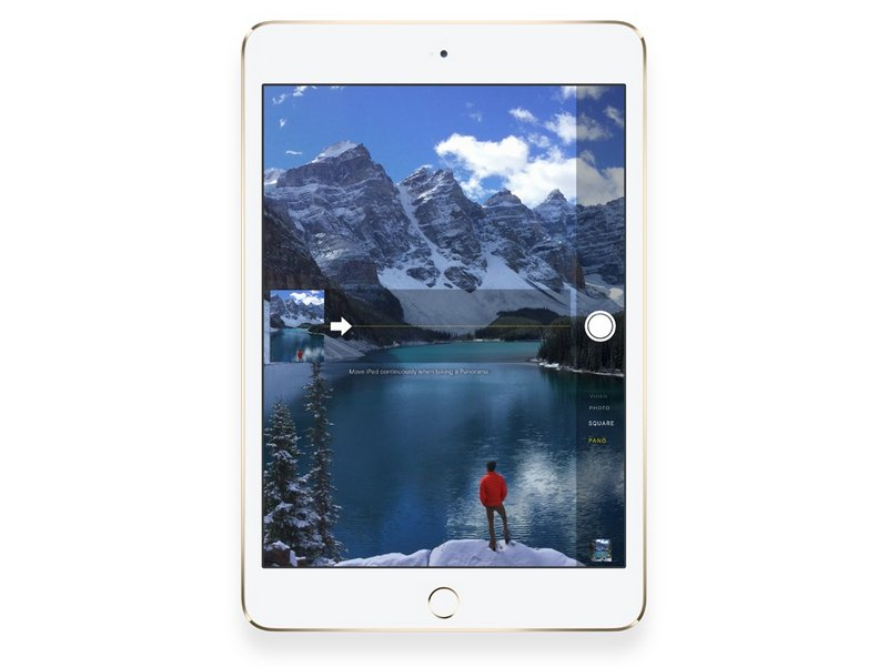 iPad-mini-4-all-the-official-images-10.jpg