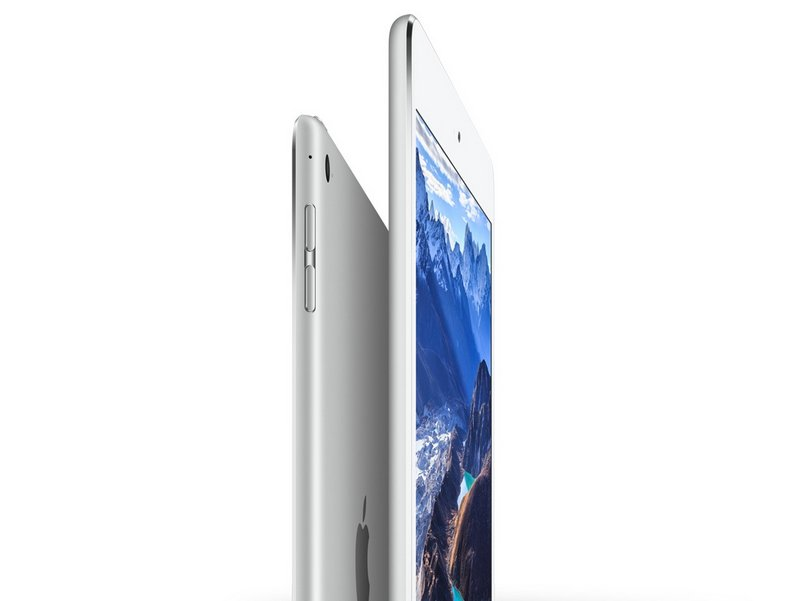iPad-mini-4-all-the-official-images-15.jpg