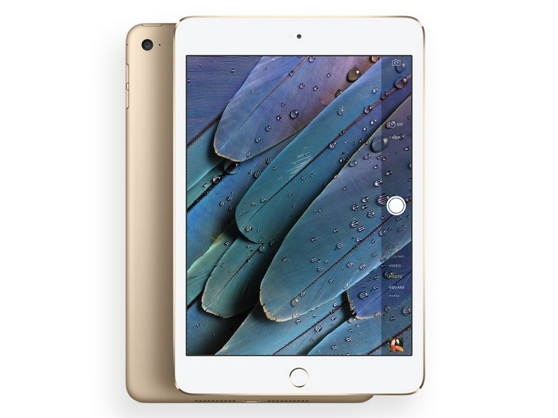 iPad-mini-4-all-the-official-images-17.jpg