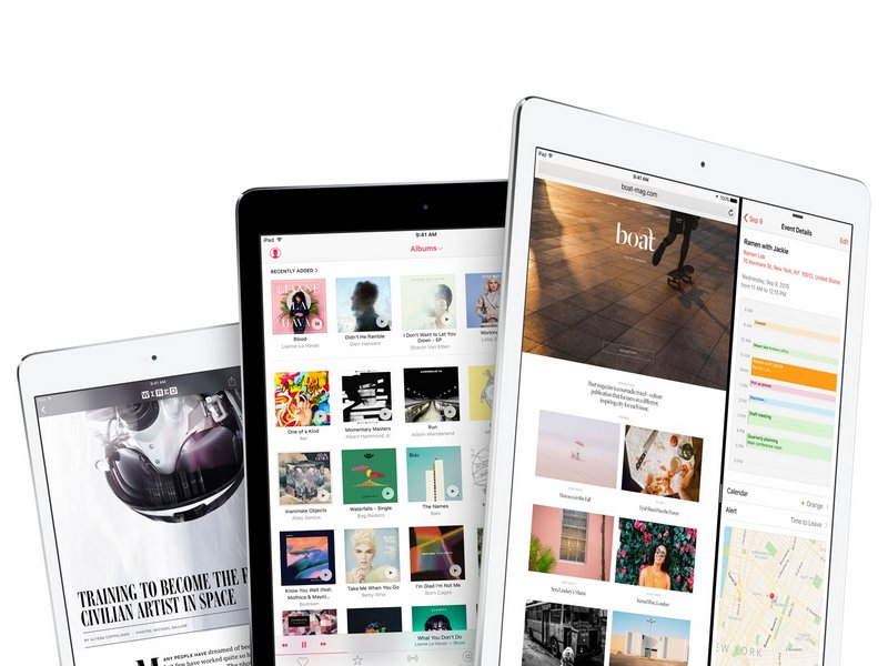 iPad-mini-4-all-the-official-images-19.jpg
