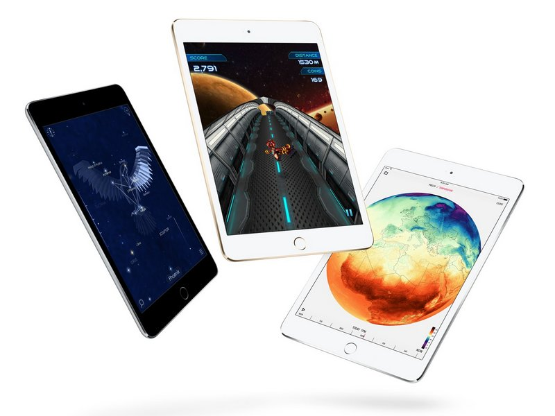 iPad-mini-4-all-the-official-images-21.jpg