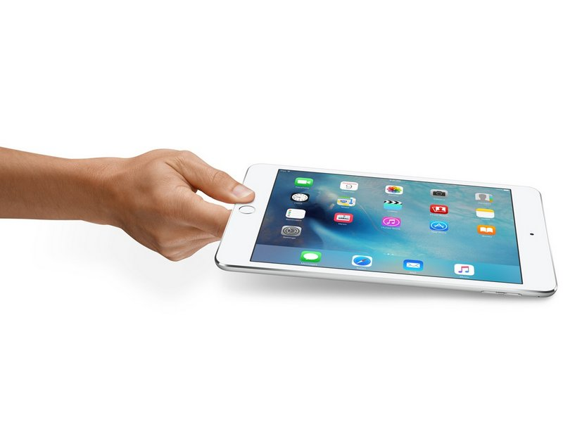 iPad-mini-4-all-the-official-images-23.jpg