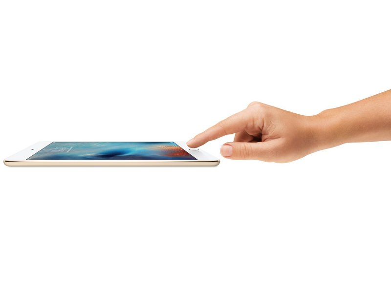 iPad-mini-4-all-the-official-images-24.jpg