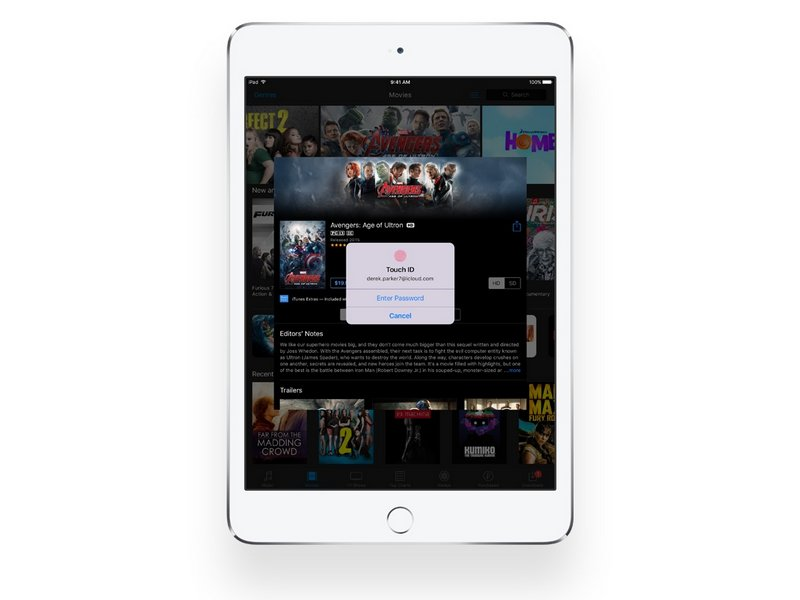 iPad-mini-4-all-the-official-images-26.jpg