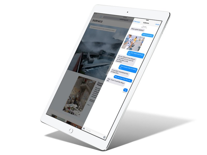 iPad-mini-4-all-the-official-images-29.jpg