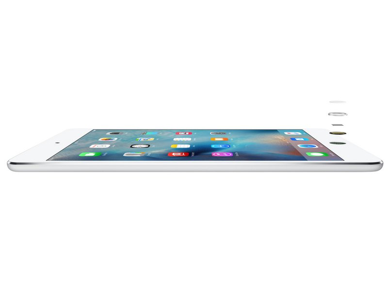 iPad-mini-4-all-the-official-images-31.jpg