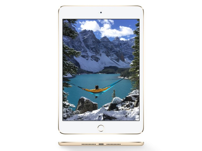 iPad-mini-4-all-the-official-images-4.jpg