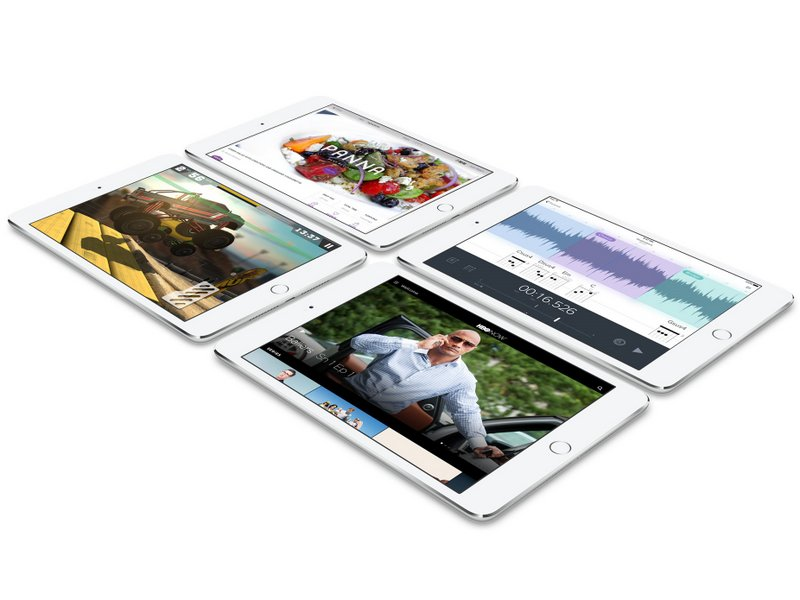 iPad-mini-4-all-the-official-images.jpg