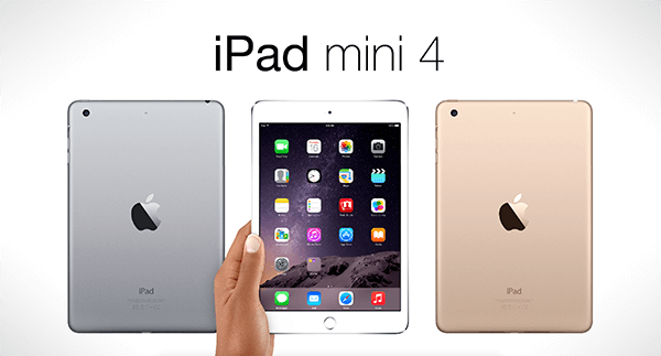 iPad-mini-4-main1.png
