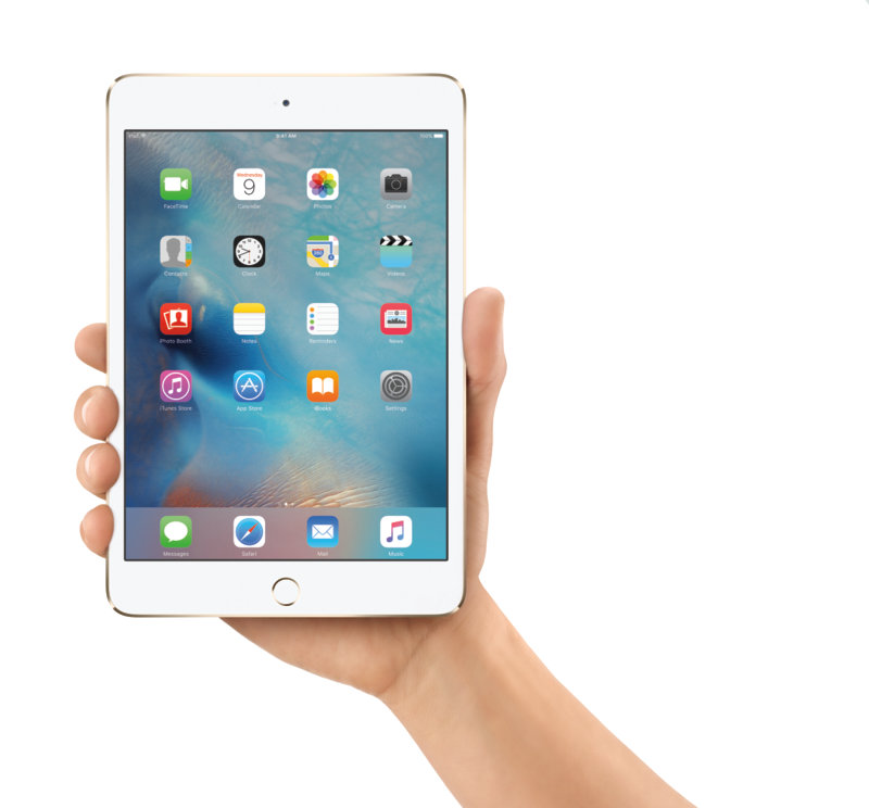 iPadMini4-Hand_iOS9-Homescreen-PRINT.jpg