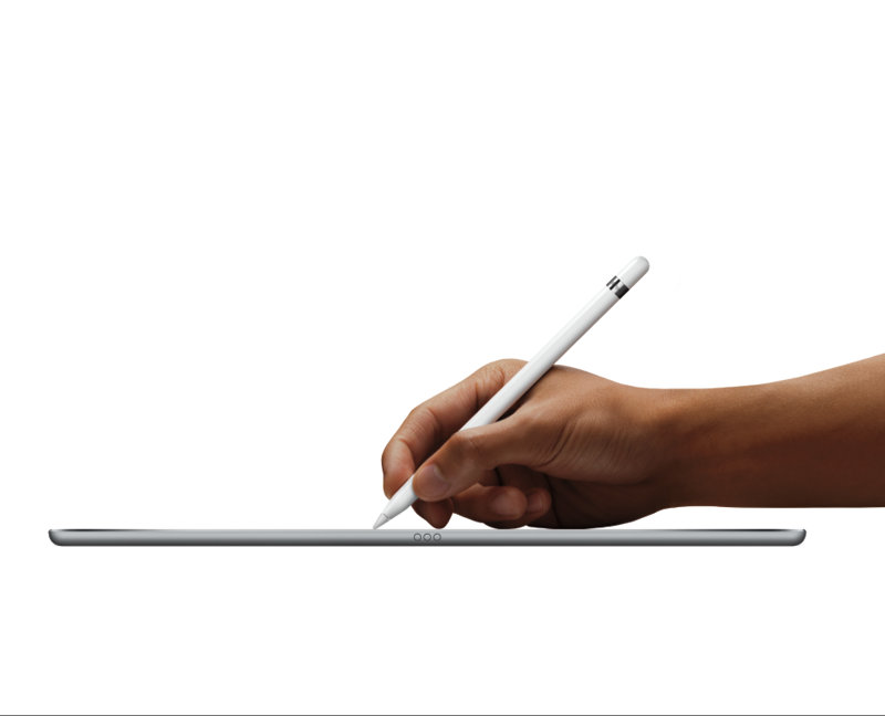 iPadPro_Pencil-Hand-PRINT.jpg