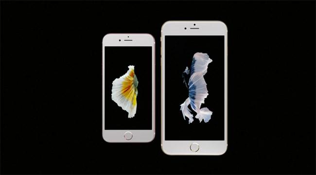 iPhone-6-S-1.jpg