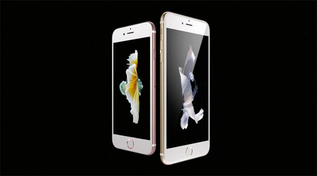 iPhone-6-S-2.jpg