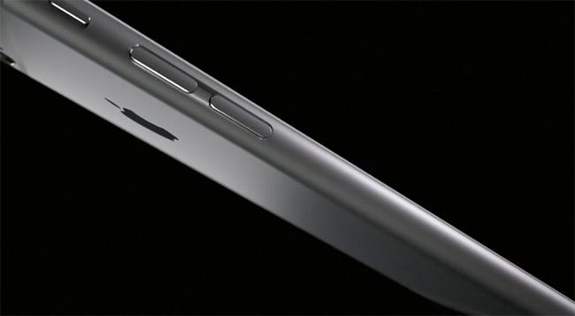 iPhone-6-S-cinz.jpg