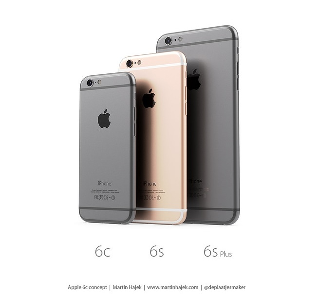 iPhone-6c-6s-and-6s-Plus-renders-based2.jpg