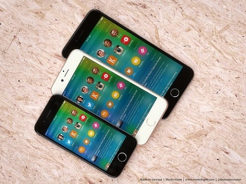 iPhone-6c-6s-and-6s-Plus-renders-based6.jpg