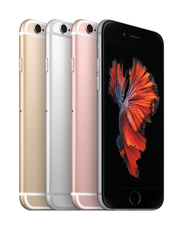 iPhone6s-4Color-RedFish-PR-PRINT.jpg