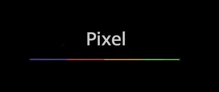 tablet_pixel_c