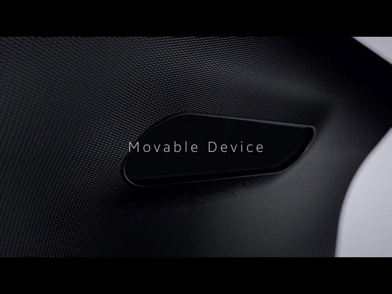 18.4-inch-Samsung-Galaxy-View-e-1024x768.jpg