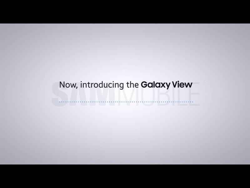 18.4-inch-Samsung-Galaxy-View-f-1024x768.jpg