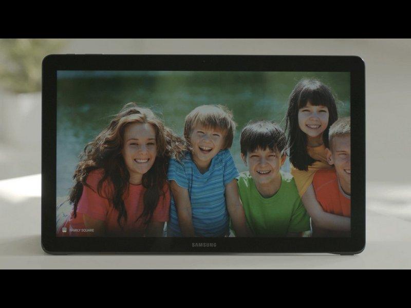 18.4-inch-Samsung-Galaxy-View-g-1024x768.jpg