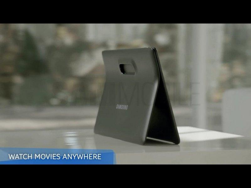 18.4-inch-Samsung-Galaxy-View-i-1024x768.jpg