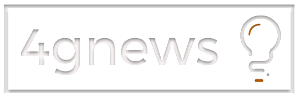 https://4gnews.pt/wp-content/uploads/2015/09/Logo-5444gnew.png